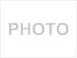 Фото  1 Цепи противоскольжения к грузовым автомобилям 96226